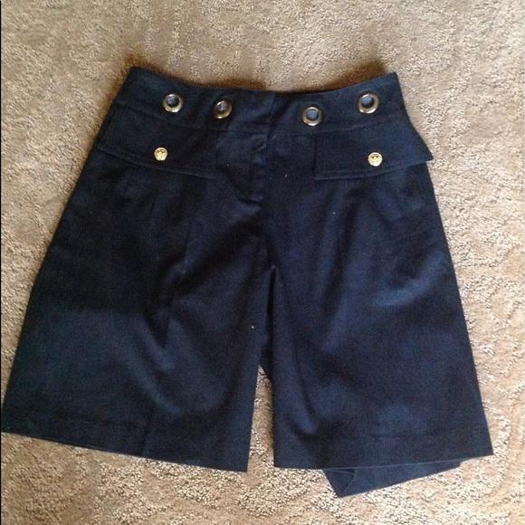2a8d5a5feb Mesmerized Shorts | Bermuda | Poshmark